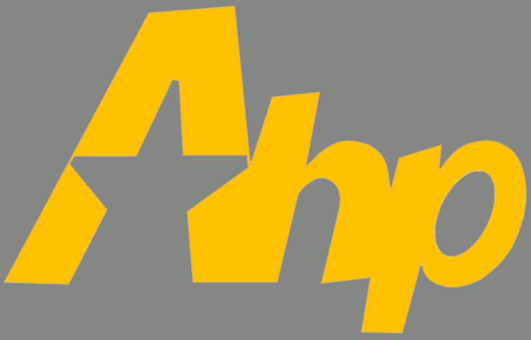 AHP the Chinese welding brand known for their cheap but high quality