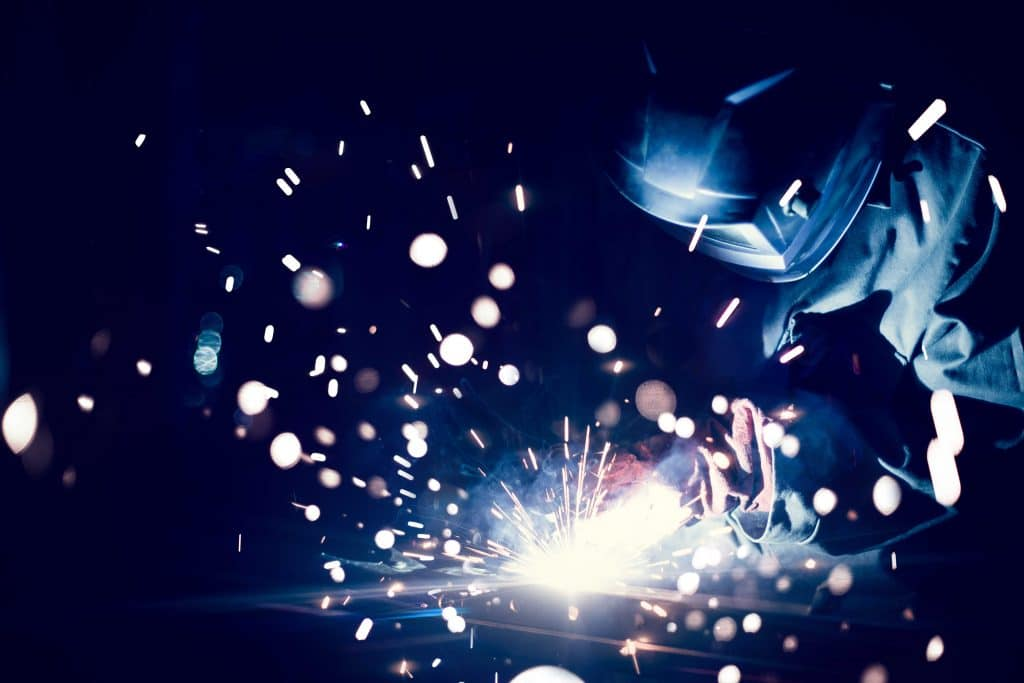 Pipe Welding Complete Guide for Beginners